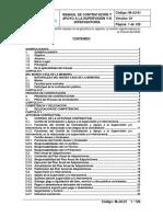 manual_de_contratacion_y_apoyo_a_la_supervision