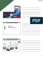 1 Mantenimiento Basado en la Condición.pdf