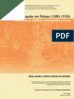 Habitação popular em Pelotas.pdf