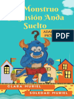 CUENTO_ADAPTADO_EL_MONSTRUO_CONFUSION_EBOOK.pdf