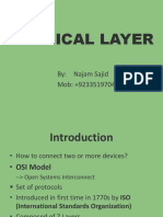 physicallayerppt-161116102818.pdf