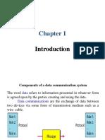 unit1introduction-150307091201-conversion-gate01.pdf