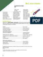 LecciónPrimarios3T2020-Alumno.pdf