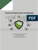 Guia practicas endian.compressed2.pdf