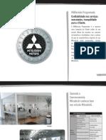 guia_ilustrado_2014.pdf