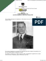 zenon_474.pdf