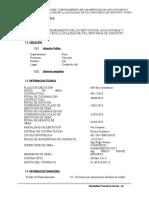 INFORME DE ADICIONALES DE OBRA.doc
