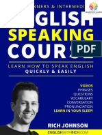English_Speaking_Course_for_Beginners_amp_Intermediate_Password Protected.pdf