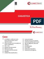 MIF CASO DE REGISTRO EN EL.pptx