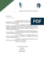 Invitación - 1er Copa Preuniversitaria de Ajedrez Online.docx