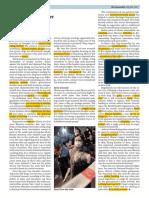 Animal welfare.pdf