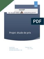 ETUDE_DE_PRIX_PROJET_BTP.pdf