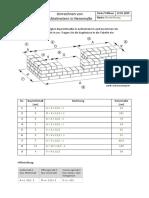 Musterlösung AB 1.1
