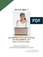 educantabria_mini-tutorial