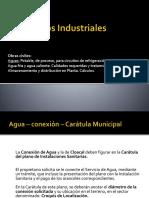 Clase_n8_Proyectos_Industriales
