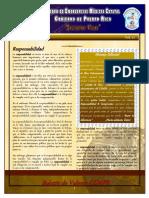Boletín de Etica_5.pdf