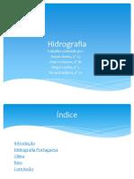 hidrografia-acabado-130220071519-phpapp02
