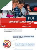 Clase_5_Vocabulario_contextual_I_Las_pal.ppt