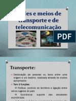 8_geo_redes_e_meios_de_transporte_e_de_telecomunicacoes.pdf