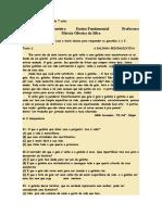 avaliação contextualizada 7ª série.docx