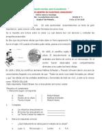 CTA - 6 gr P -.docx