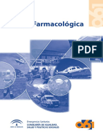 Guía farmacológica 061.pdf