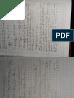 parcial 1 de ecuaciones