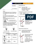 vanne trois voies.pdf