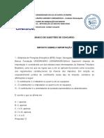 [55528-315674]Banco_de_questAes_-_simulado_sobre_impostos