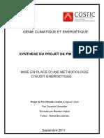 Synthèse_PFE_Corentin_Demolder