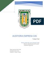 Admin-pf-1.docx