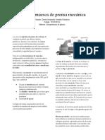 Informe Sena.pdf