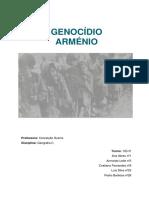 19-20_12LH1_Gen.Arménia_V.Final_Grp.3_Nº1,3,9,23,26_T.P.D.H.