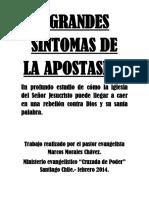 GRANDES-SINTOMAS-DE-LA-APOSTASIA(1).pdf
