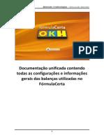 docgeral_balancaspdf (1)