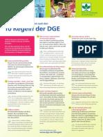 10-Regeln-der-DGE