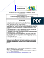 eu_complaint_form_en.pdf