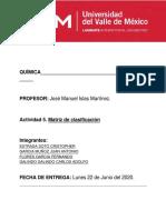 A#5_EQUIPO3.pdf