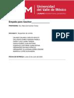 A4_E2.pdf