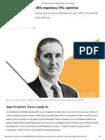 #ColumnaInvitada _Un 90% impericia y 10% caprichos.pdf