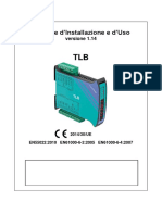 F8330_TLB_manuale_IT