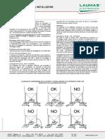 F8332_Norme_di_installazione_IT