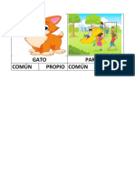 SUSTANTIVO COMUN Y PROPIO.docx