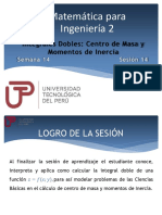 PPT Sem 14 Ses 14..pdf