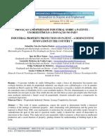 7-282-1-PB.pdf