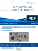 c5e03bfe-a2e5-4f60-96a0-580b2c139398_Material_estudio_CN_Staff