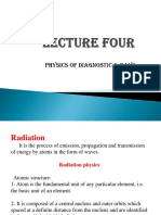 4th lecture physics of diagnostic X-ray.pptx