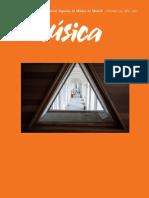 1 revista del real conservatorio de madrid (musica contrapunto y fuga).pdf