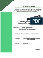 module-n8-fluides-frigorigenes-recuperation-des-refrigerants-tfcc-ofppt