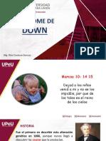 12159_-1590789126.pdf